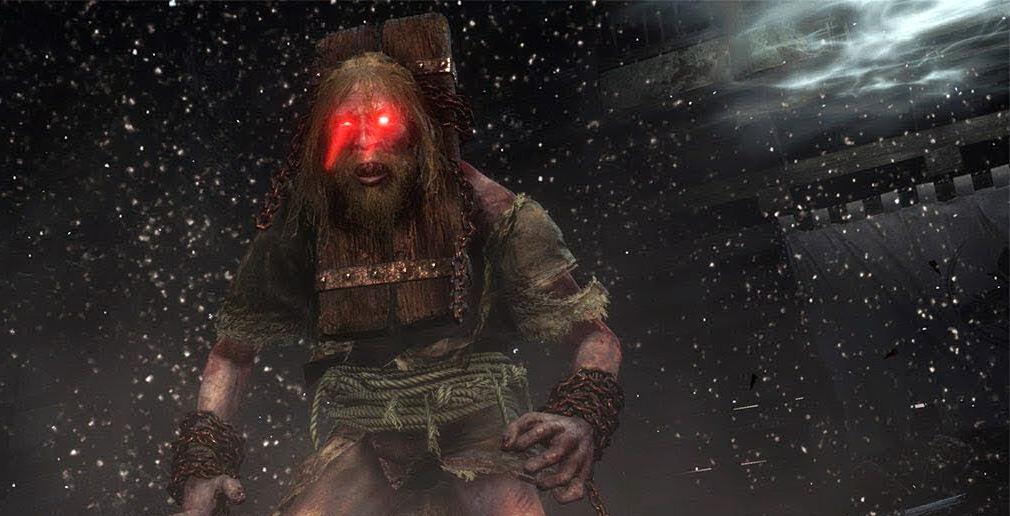 Sekir Chained Ogre.jpg