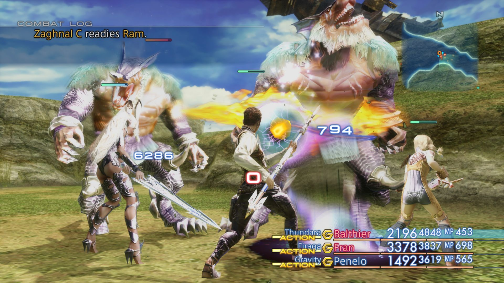 Final Fantasy XII Zodiac Age.jpeg