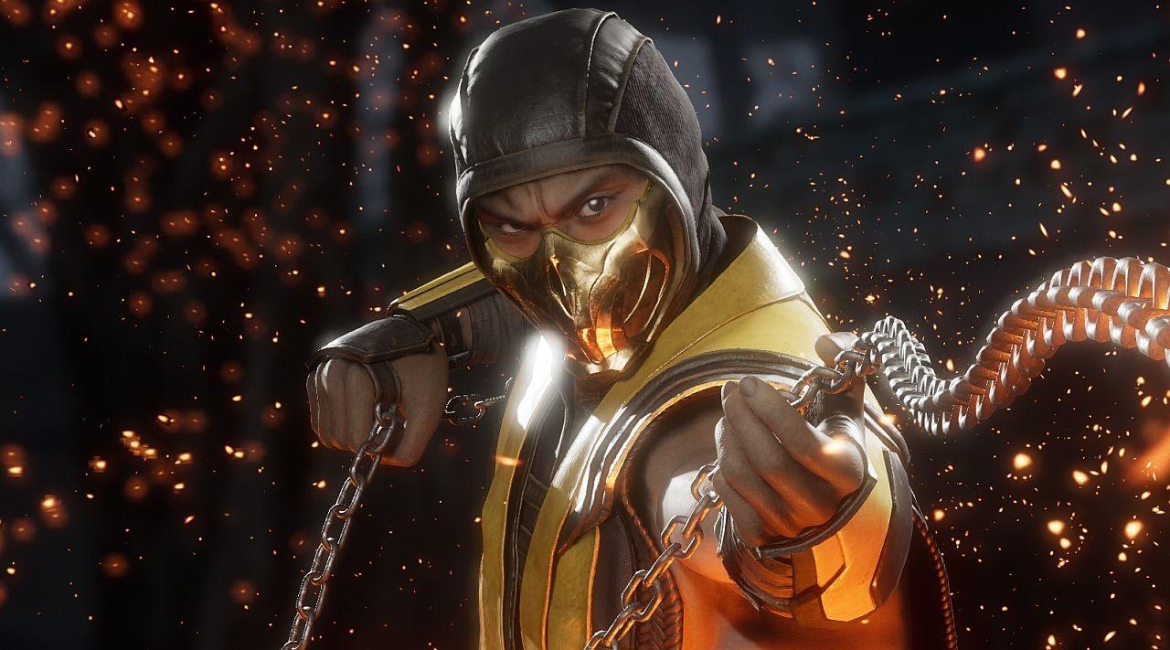 MK 11 Scorpion.jpg