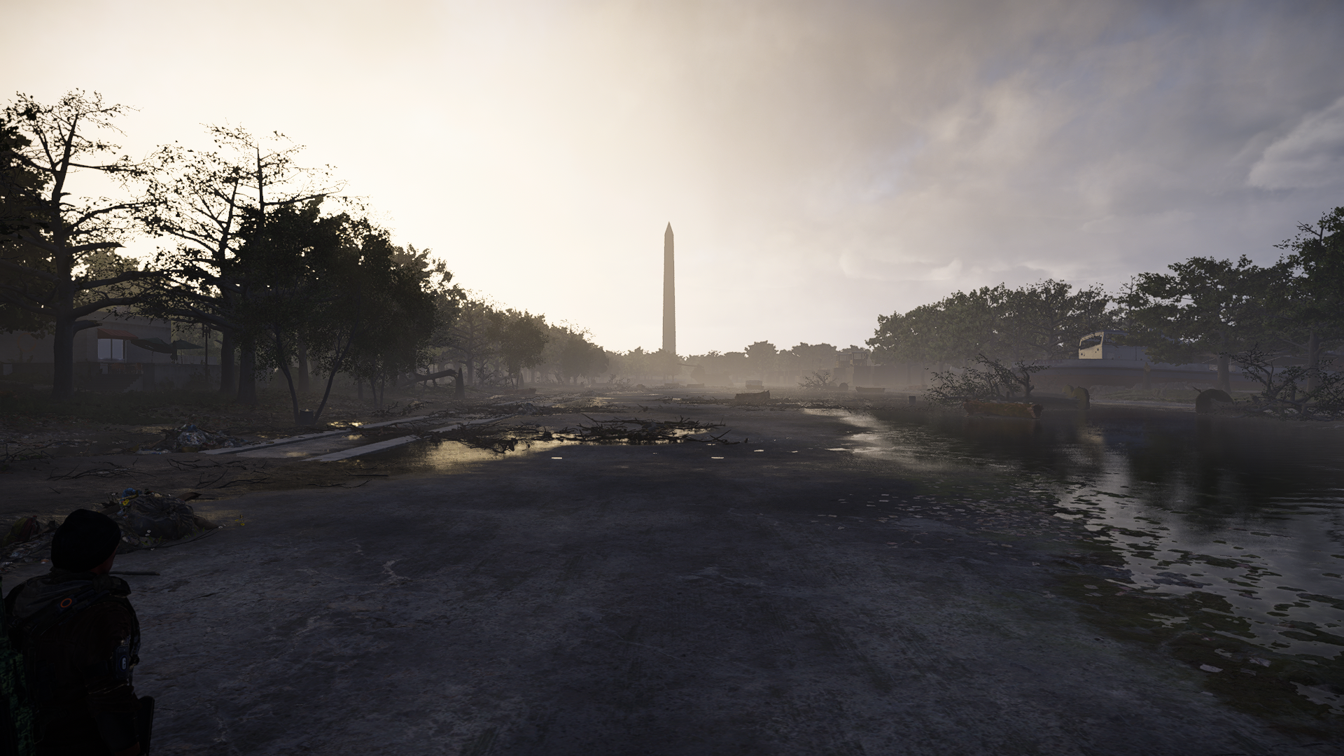 Tom Clancy's The Division 2_20190318_121728.png