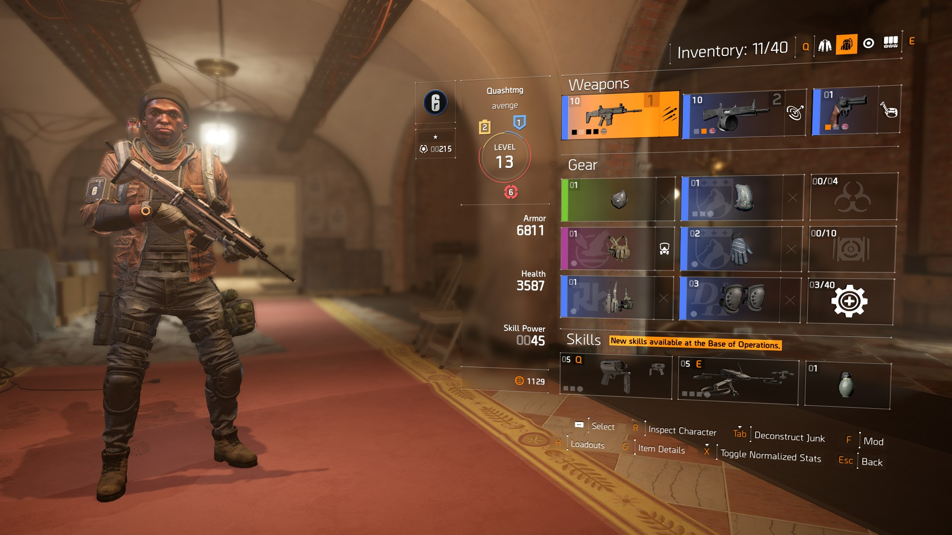 Tom Clancy's The Division® 22019-3-13-18-39-31.jpg