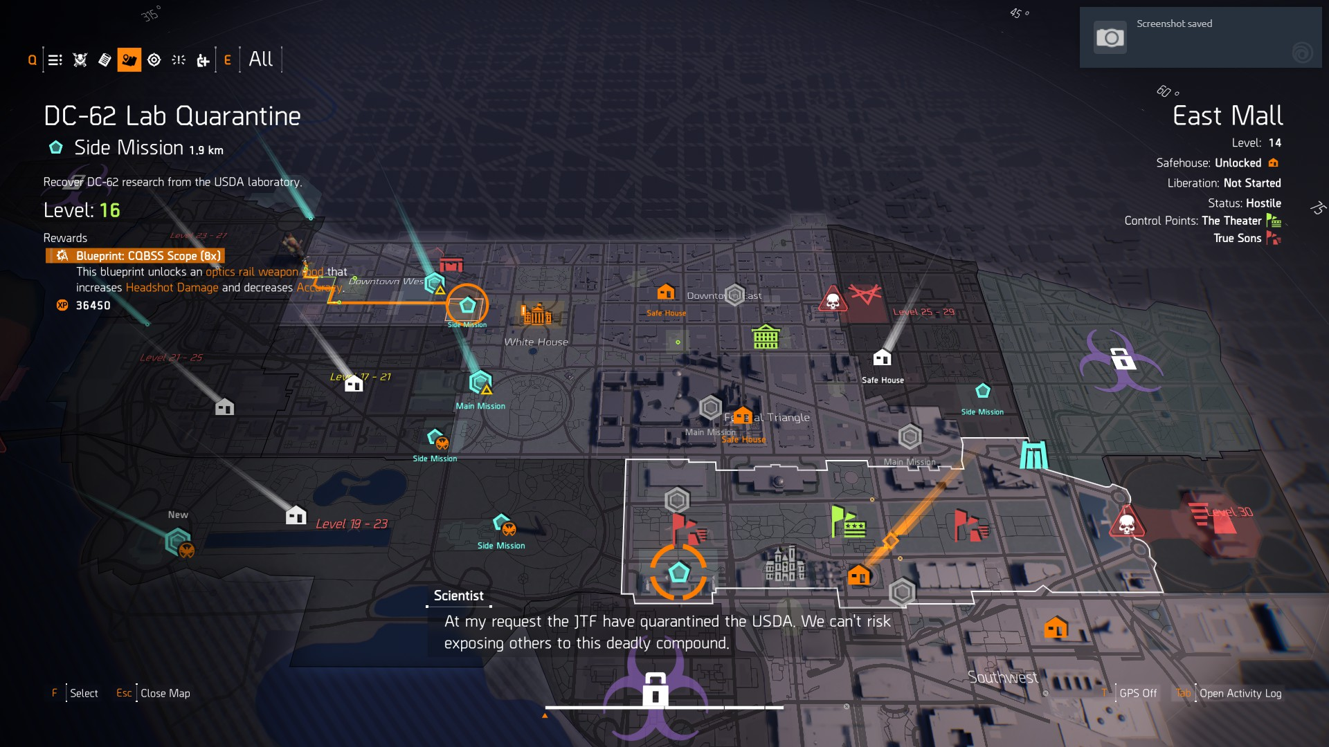 Tom Clancy's The Division® 22019-3-13-21-45-18.jpg