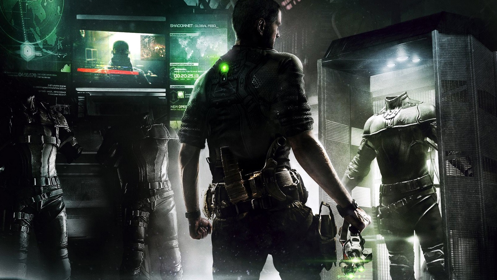 article-splinter-cell-twitter-rumor-control.jpg