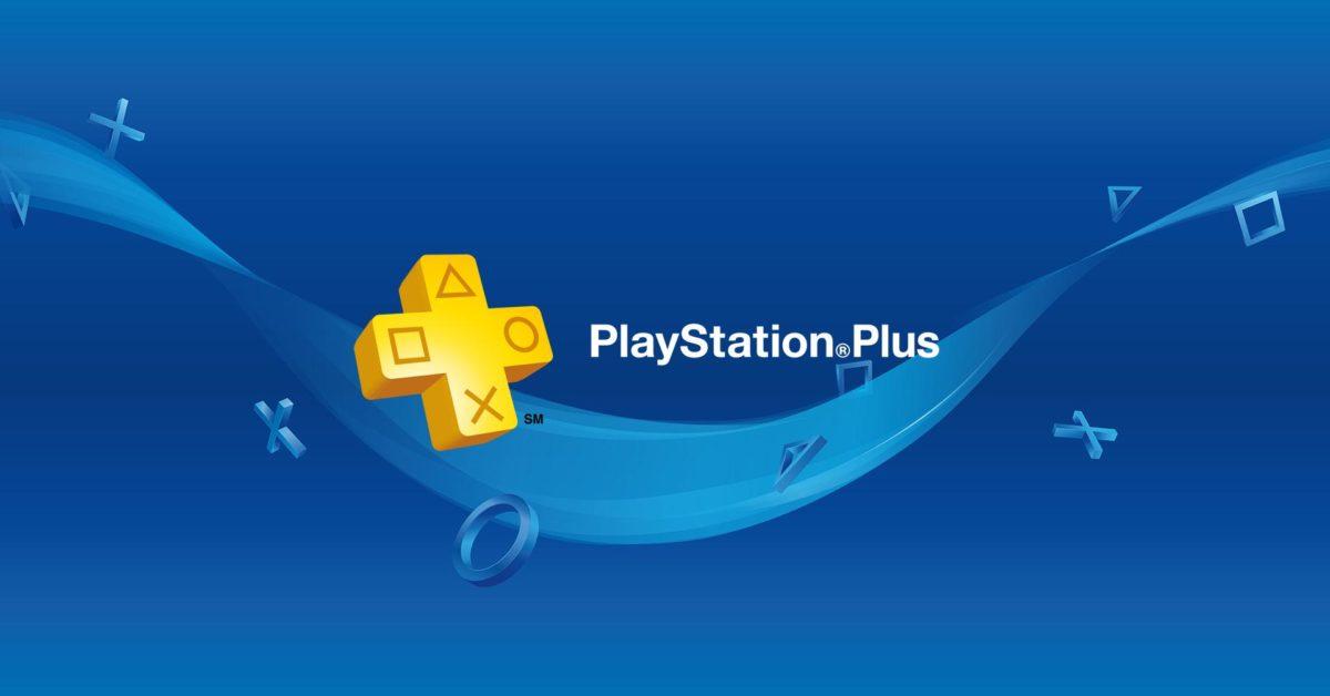 playstation-plus-large-1200x628.jpg