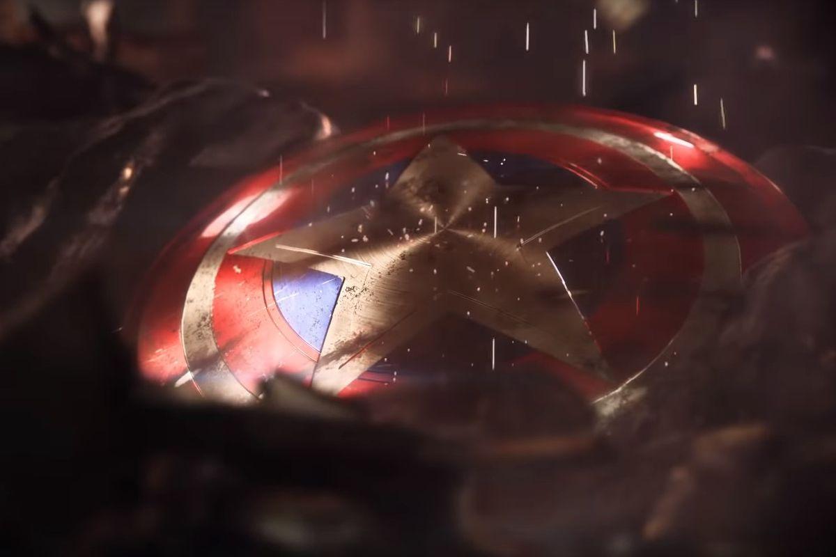 Marvel's Avengers.jpg
