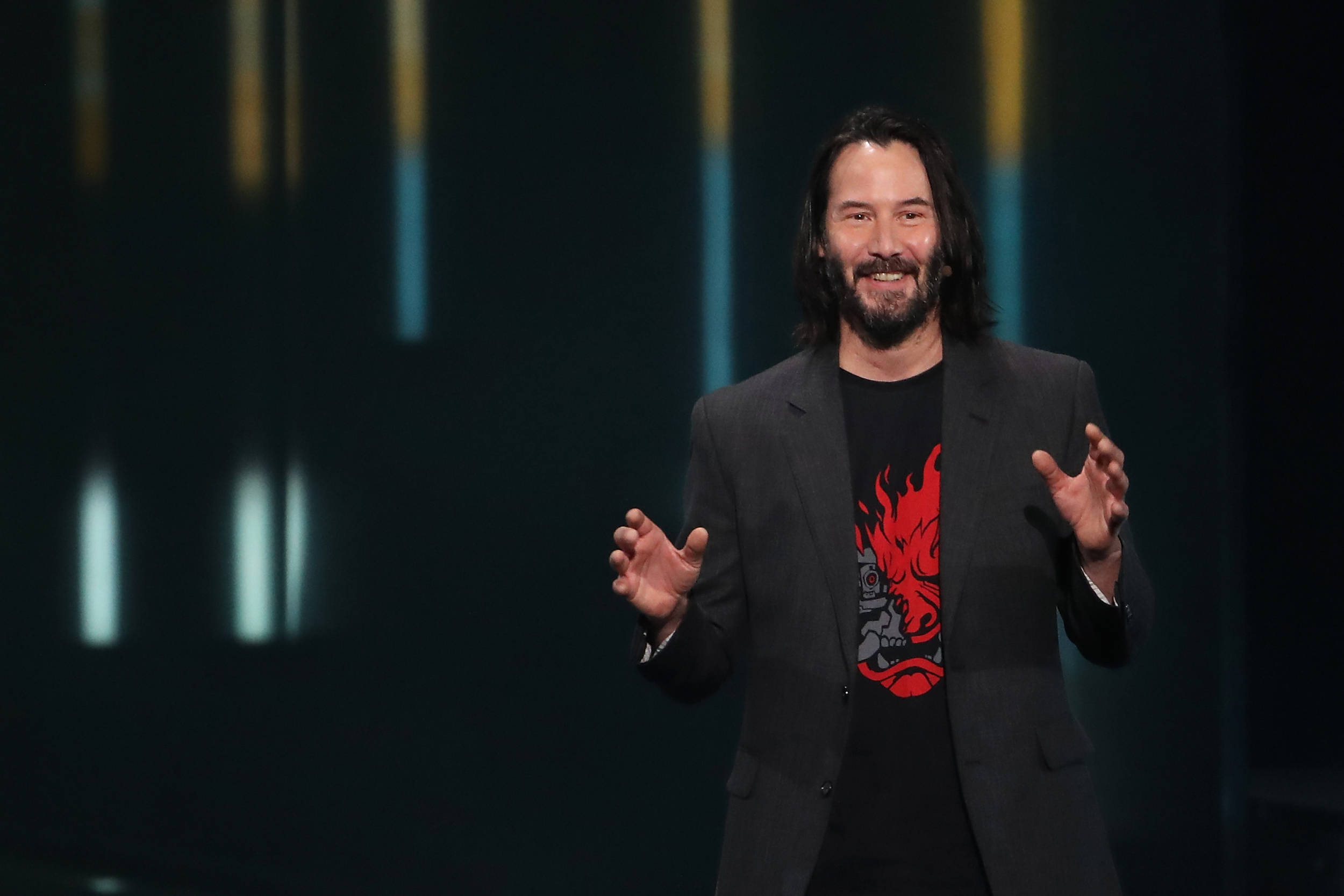 keanu-reeves-e3-press-conference-2019.jpg