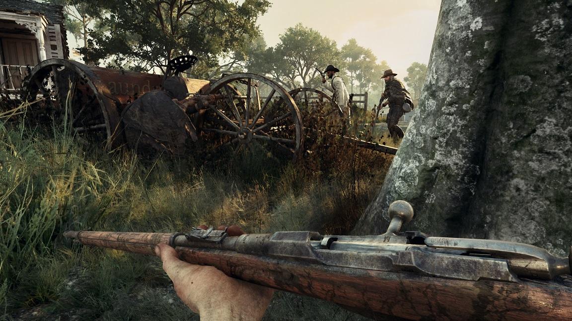 hunt-showdown-screenshot-001.jpg