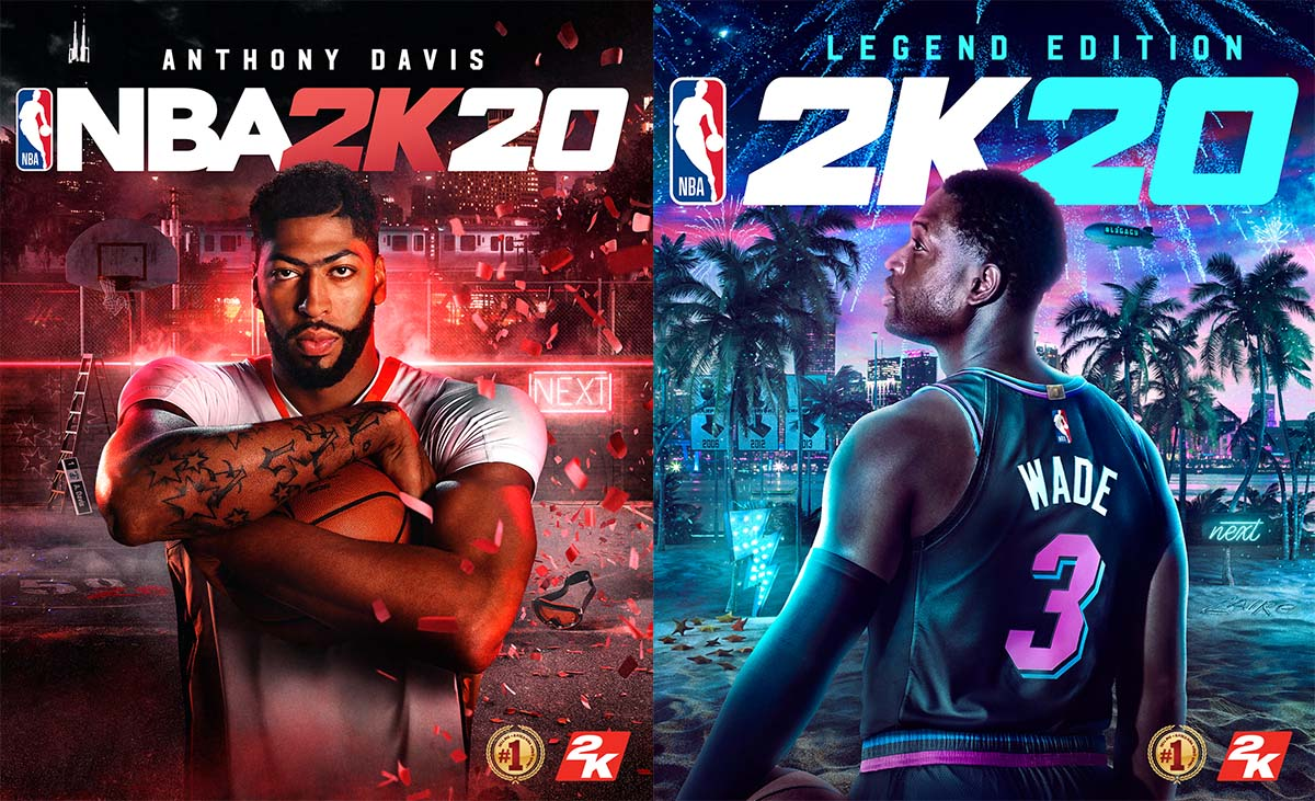 NBA 2K20 Cover_Anthony Davis_Dwayne Wade.jpg