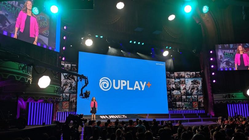 650599-ubisoft-uplay.jpg