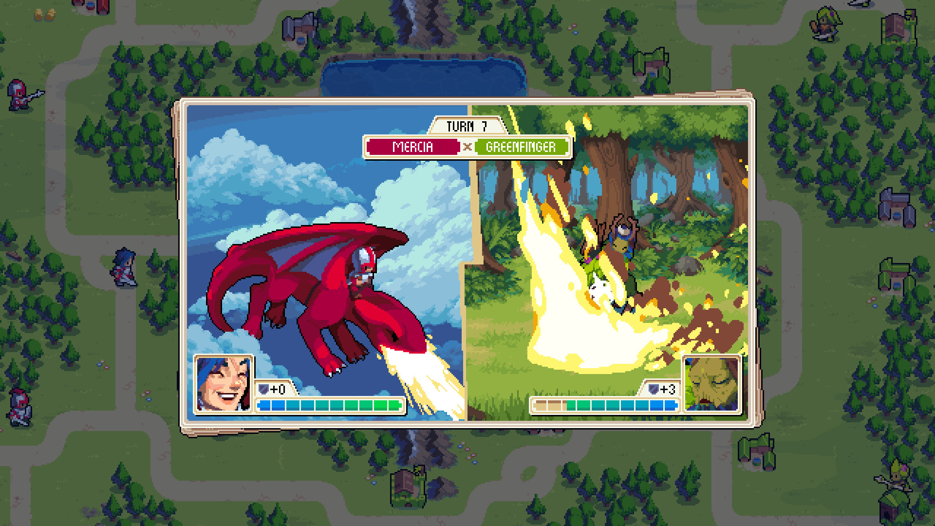 Dragon-Attack.jpg