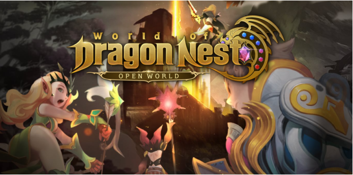 Dragon Nest.PNG