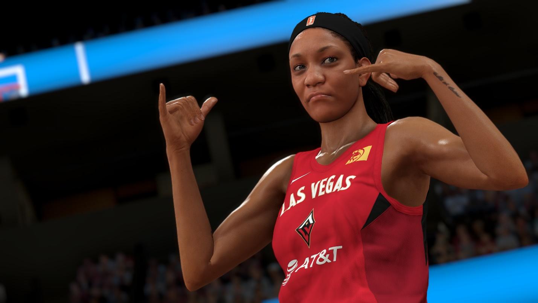 WNBA3.png