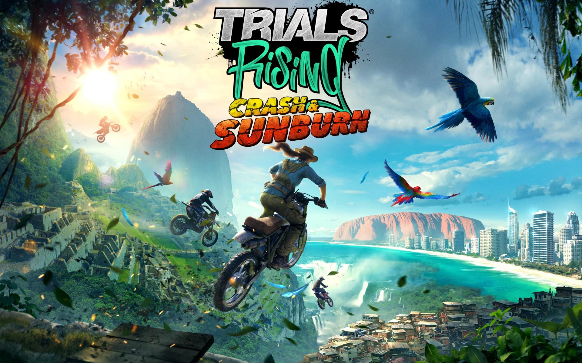 Trials_ka_CrashSunburn_GC_190820_9am_CEST_1566244572.jpg