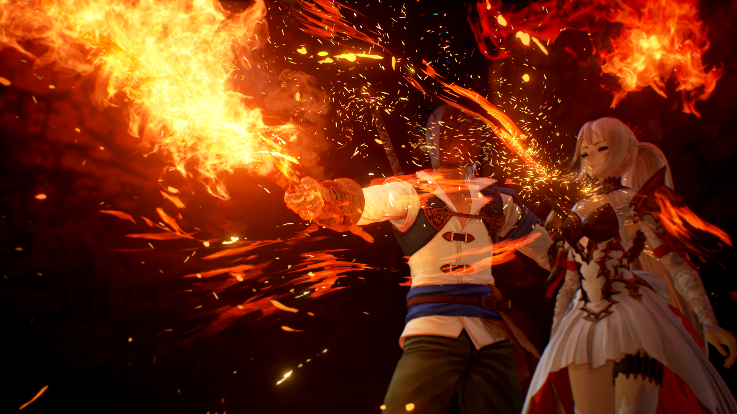 TOArise_TGS_SS_02.png