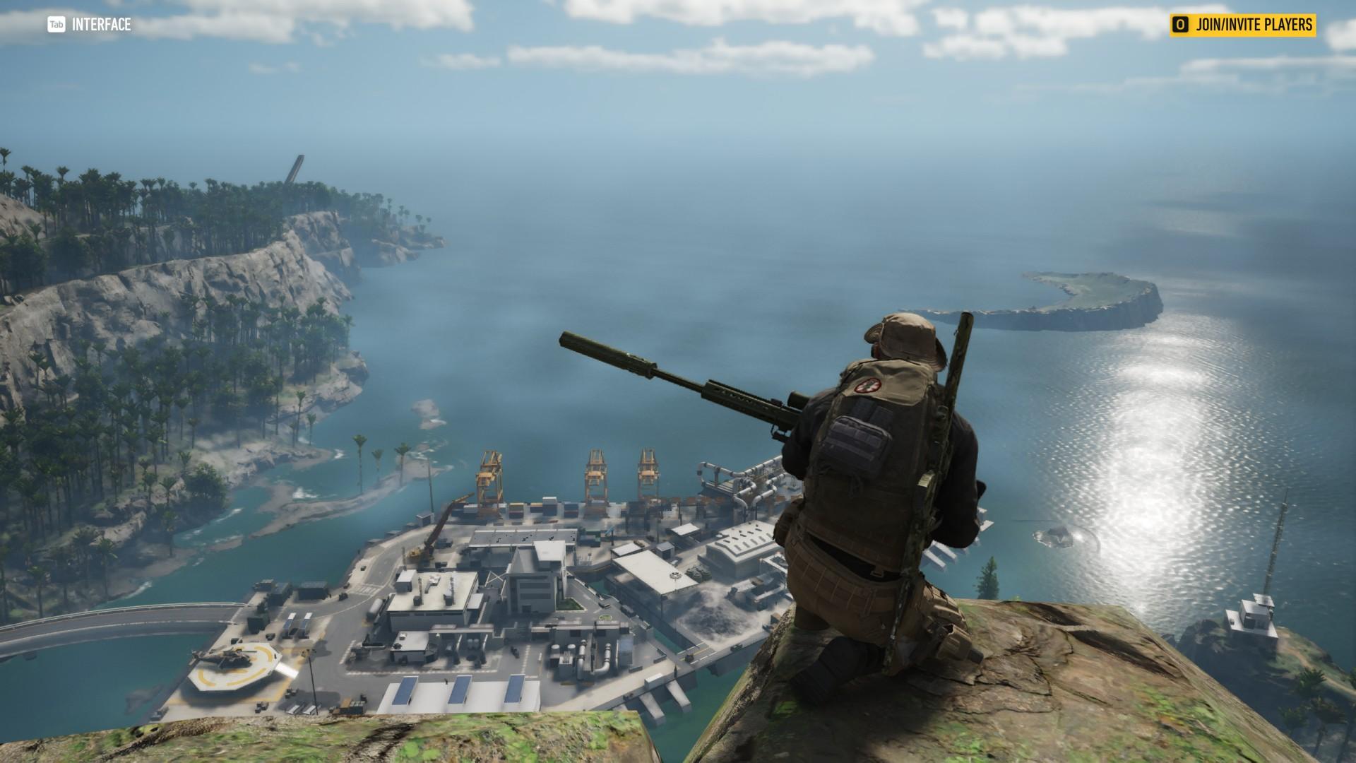 Tom Clancy's Ghost Recon® Breakpoint2019-10-7-22-8-3.jpg
