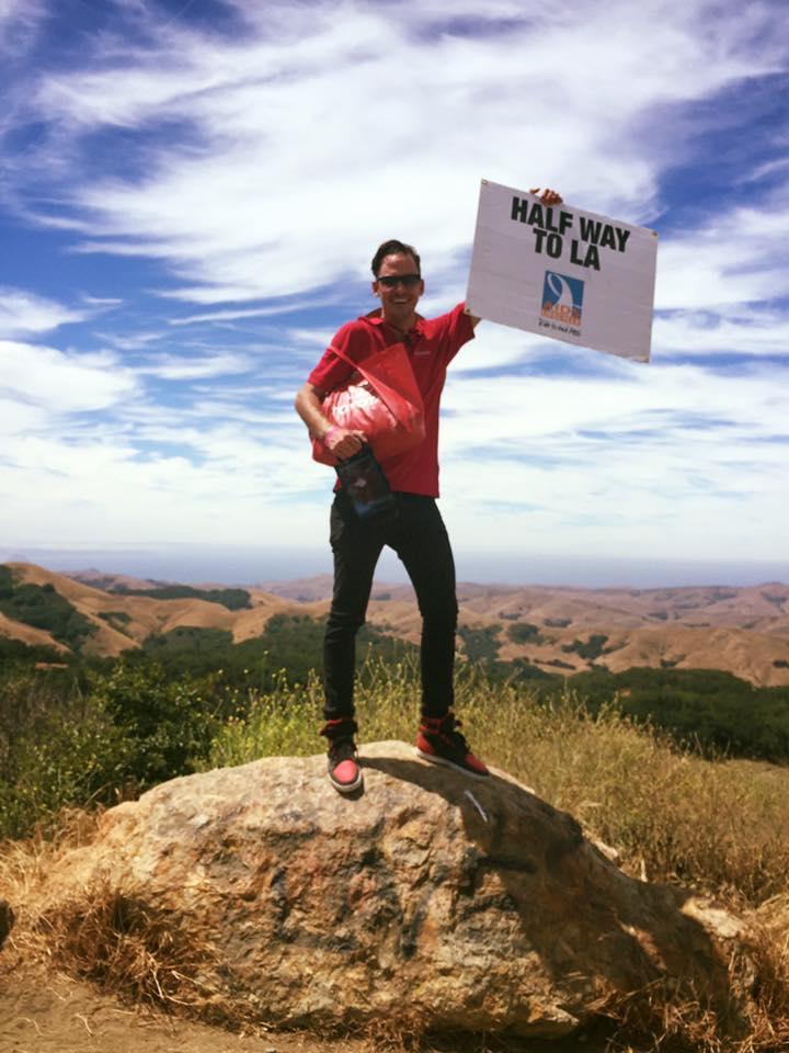 Ryan at halfway to LA.jpg