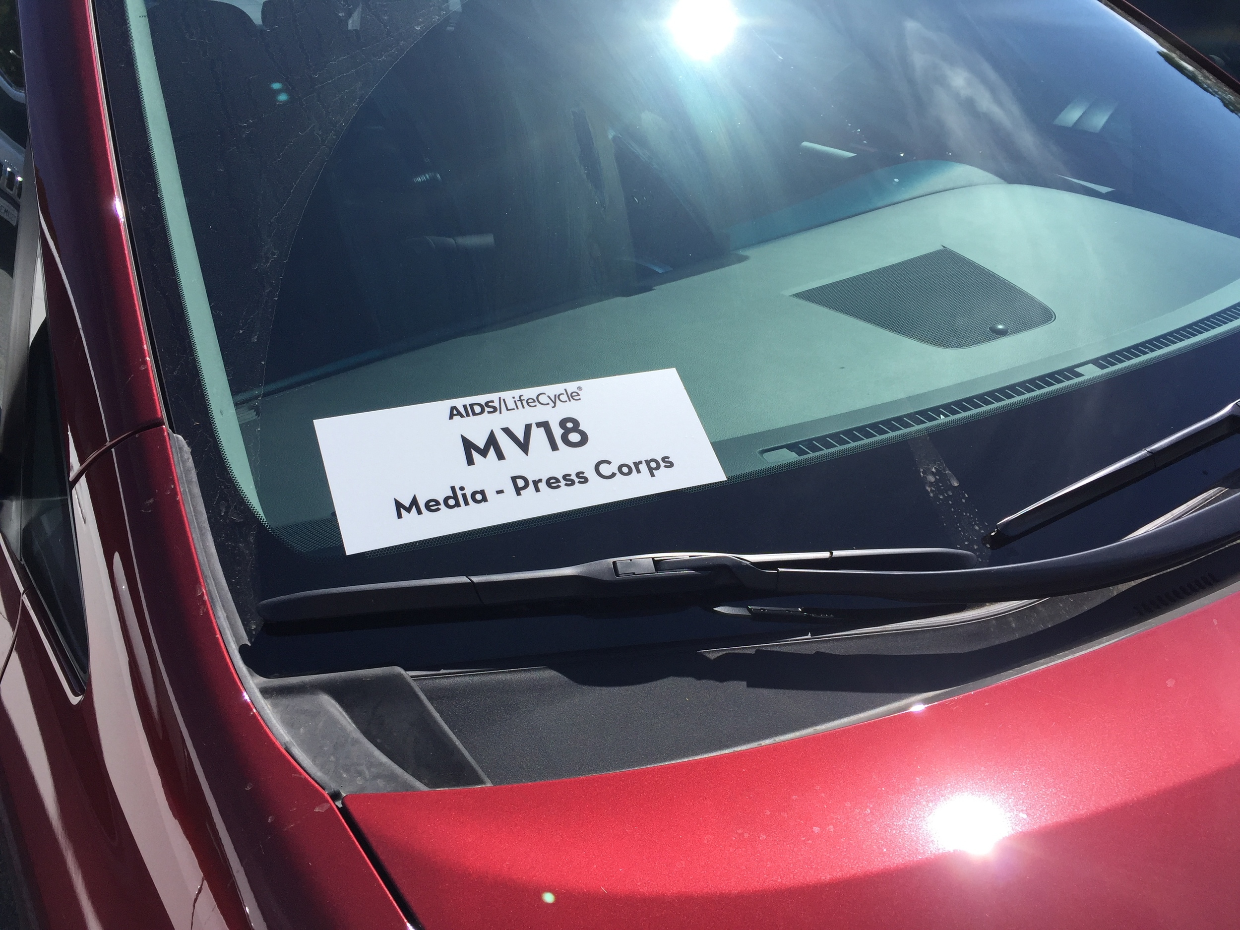 Sticker for front windshield.JPG