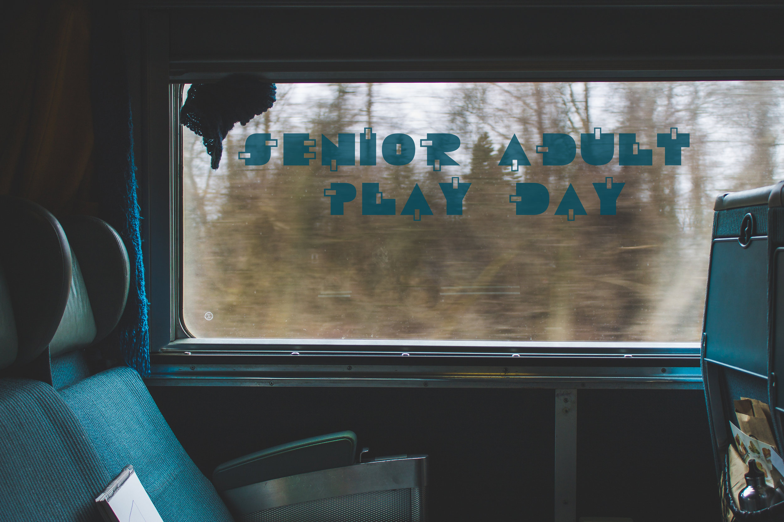 play day-01.jpg