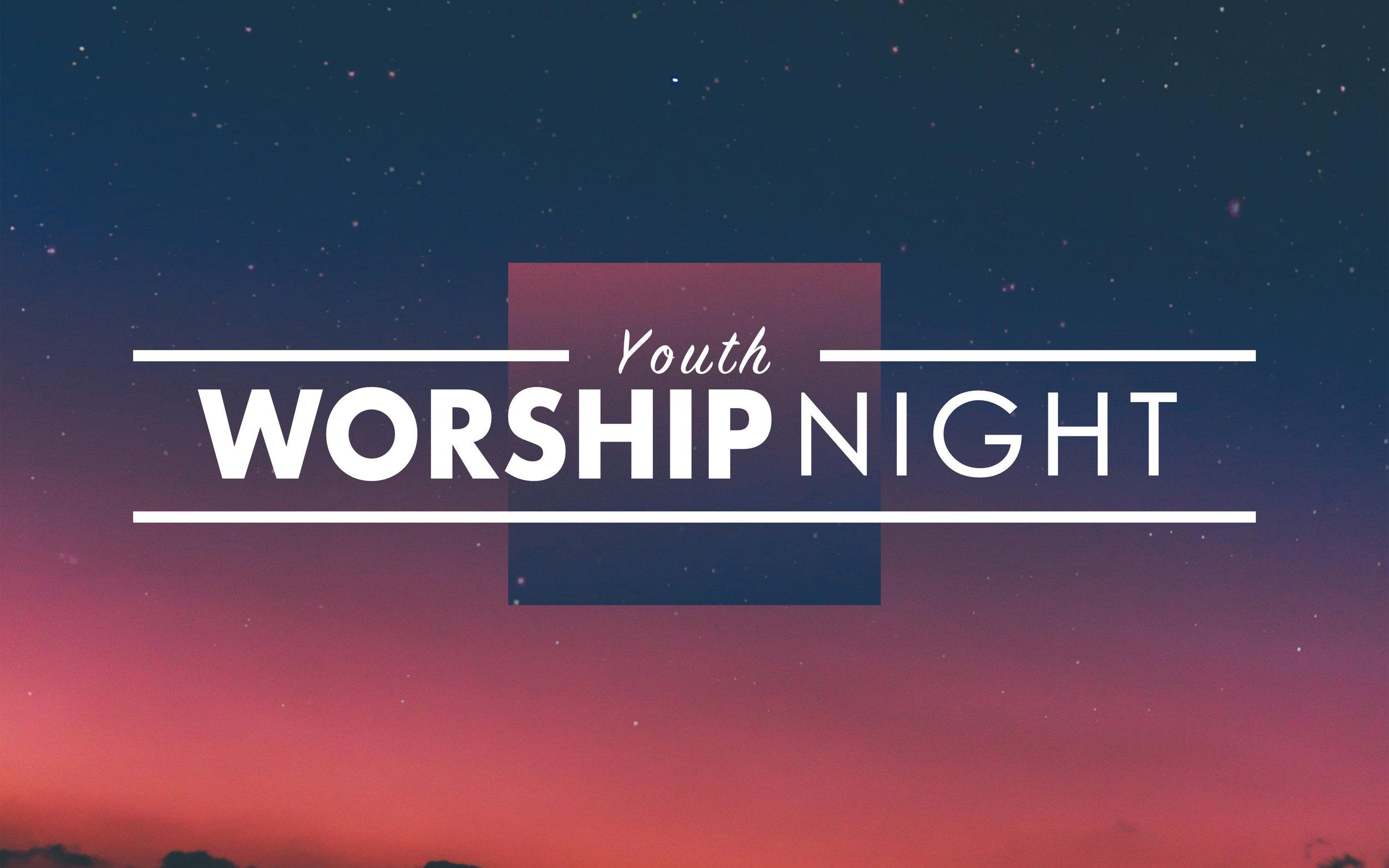 Youth-Worship-Night.jpg