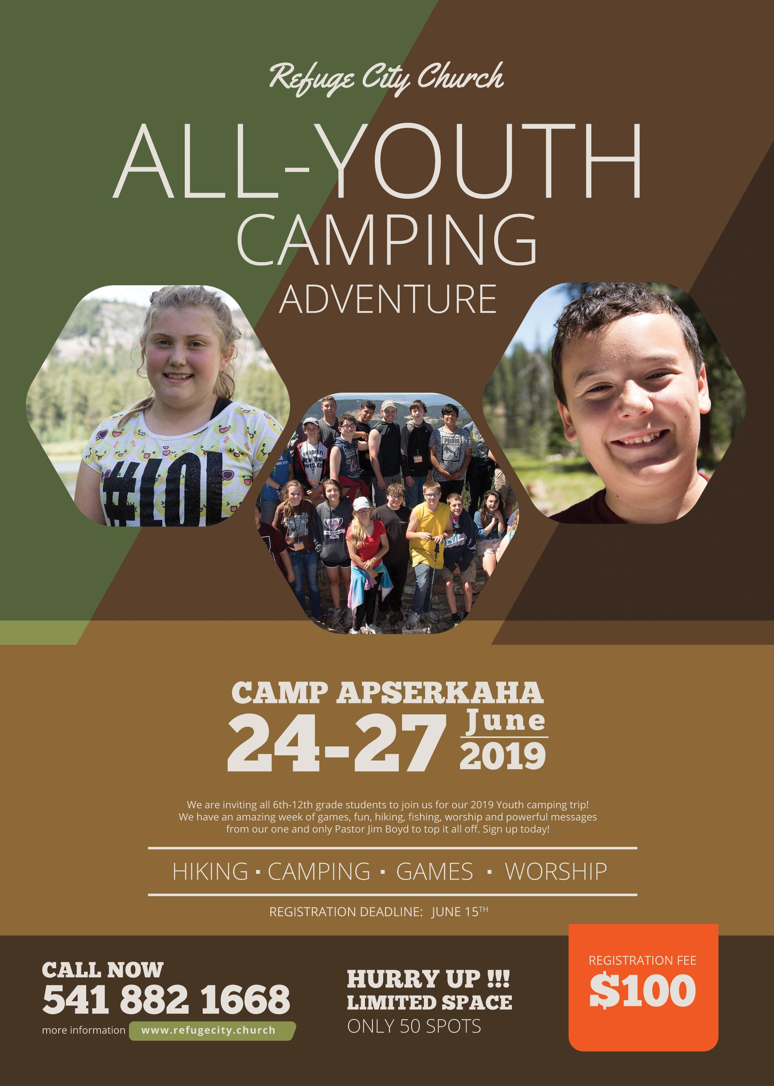Youth-Camp.jpg
