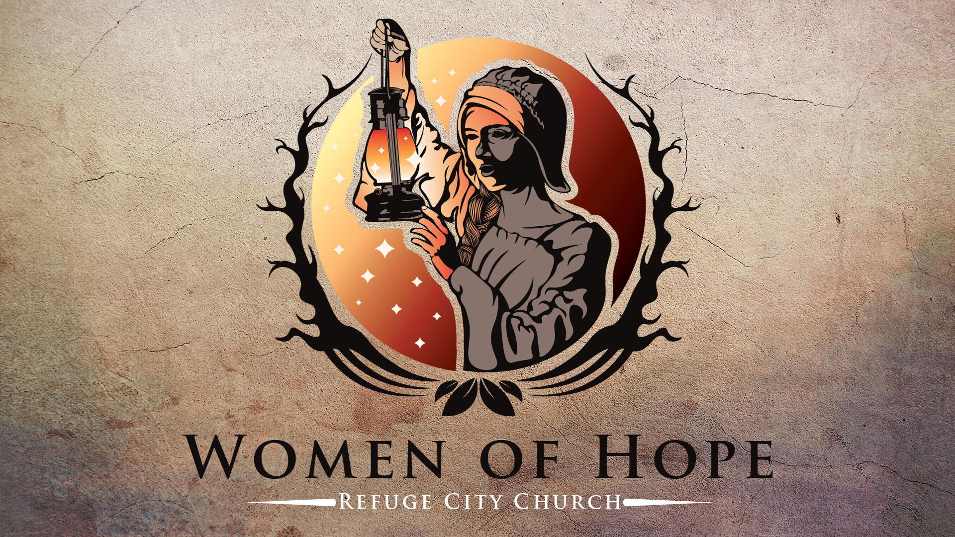 WOH-Logo-BG.jpg