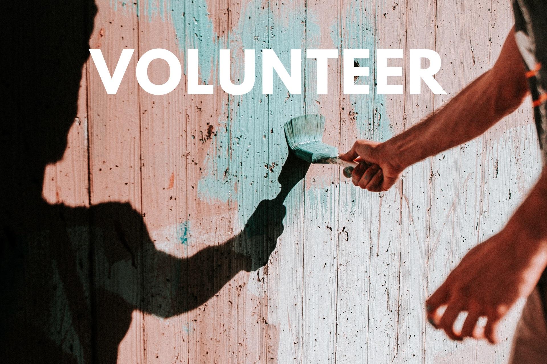 volunteer+%281%29.jpg