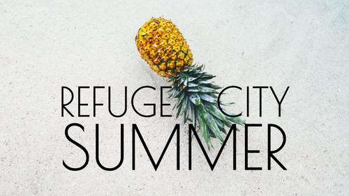 refuge+city+summer-01.png