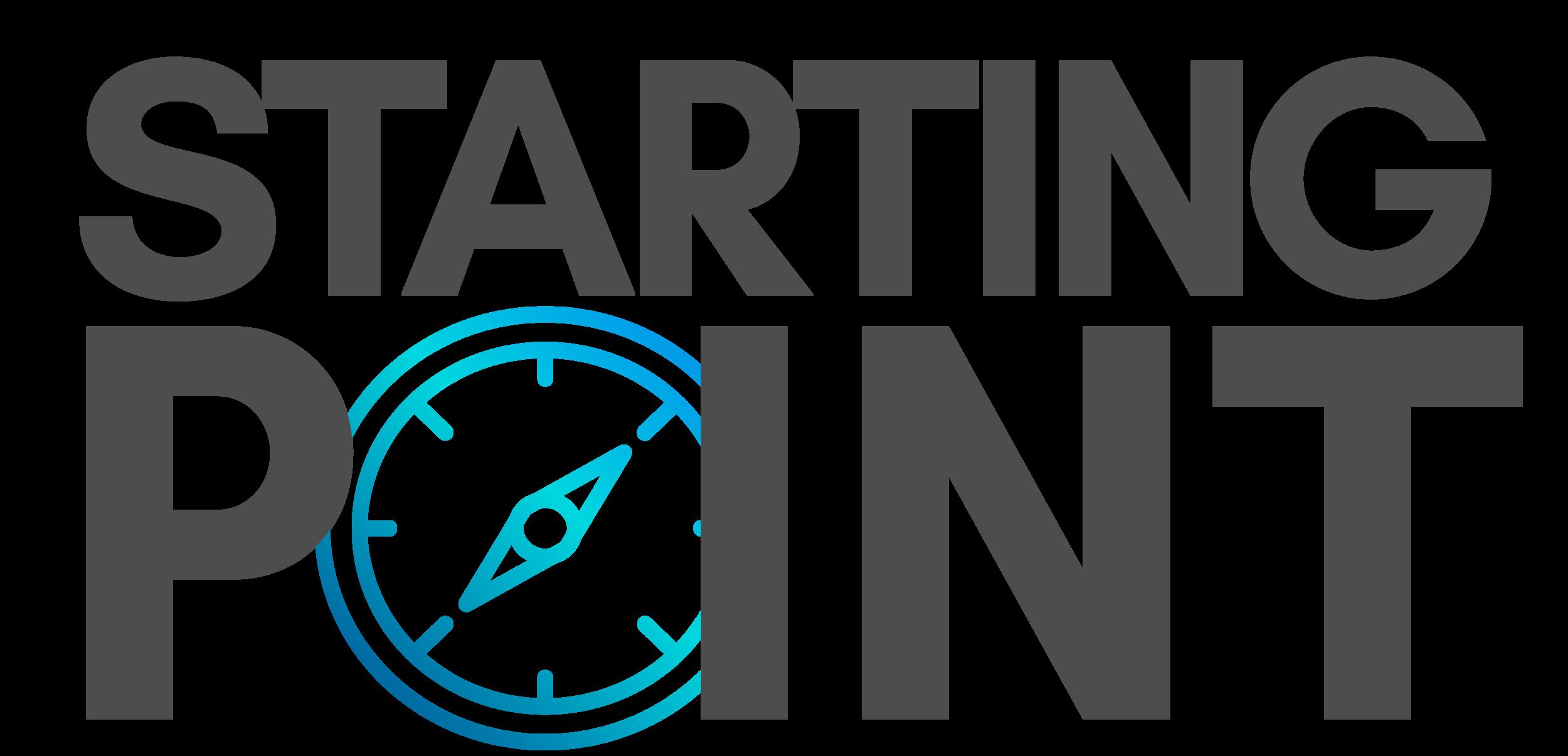 Starting Point Logo-01.png