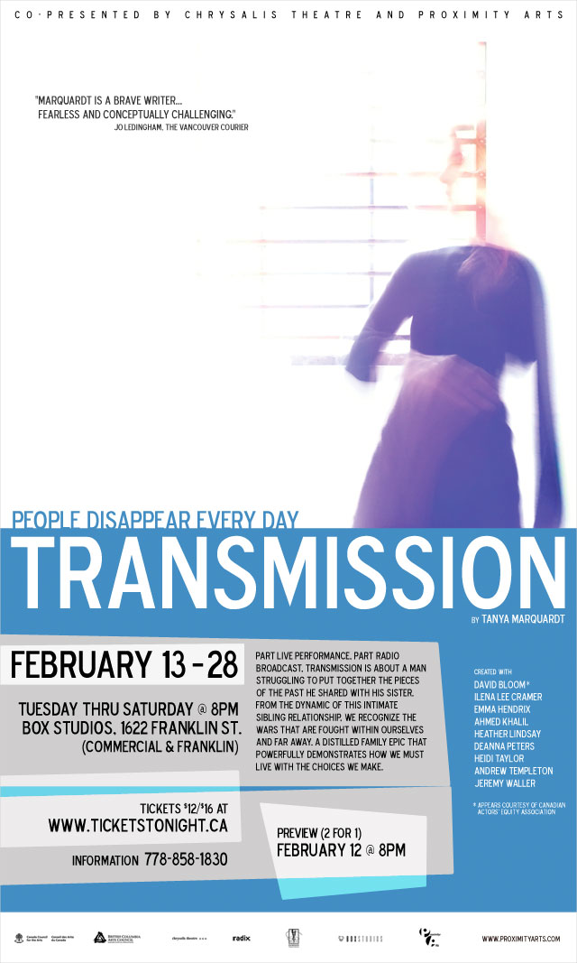 Transmission_Poster.jpg