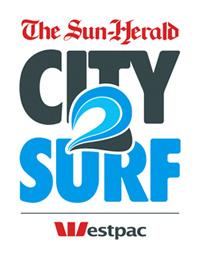 Sun-Herald-City2Surf-logo-200-259.jpg