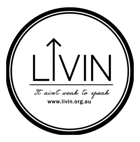 livin-logo.png