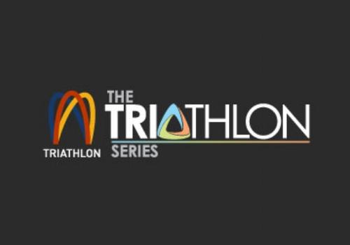 triathlon-nsw-sprint-series-race-3.jpg