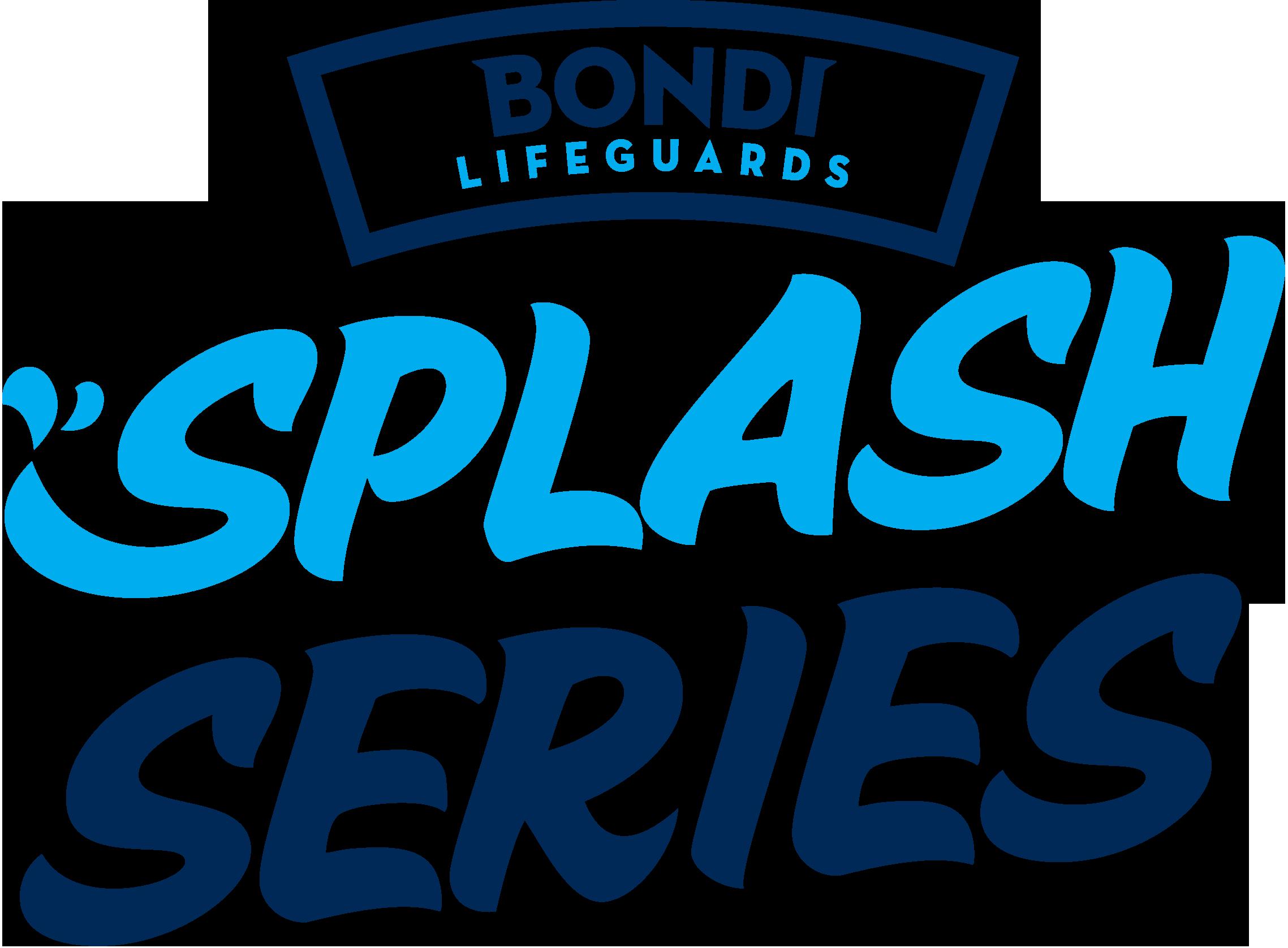 Splash-Series-Logo.png