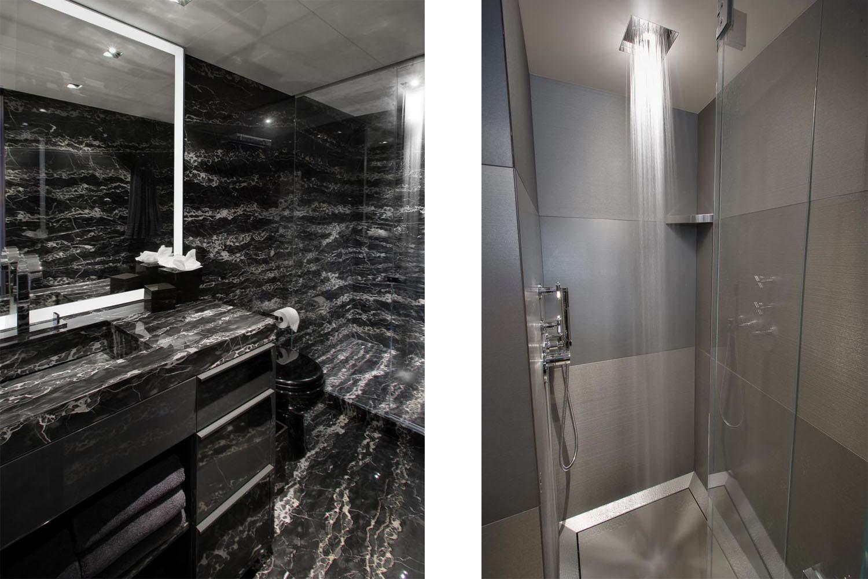 Bath 03.jpg