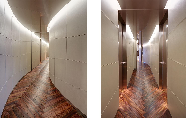 Guest Corridors.jpg