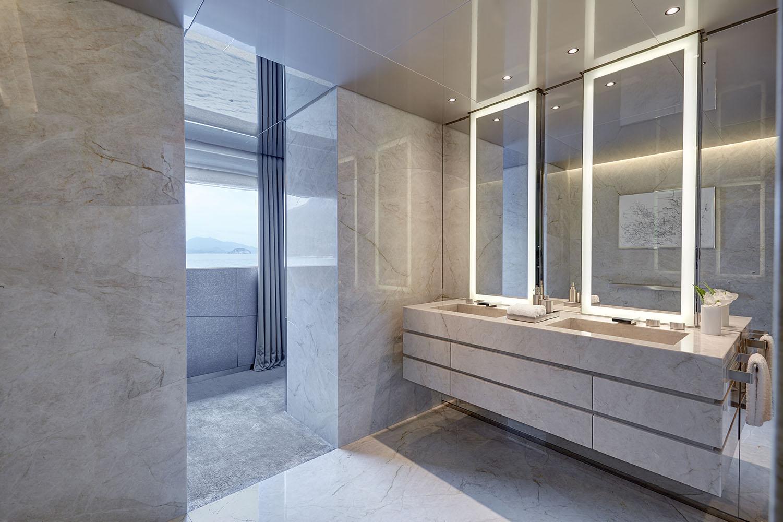 Guestroom 29 Seychelles 01.jpg
