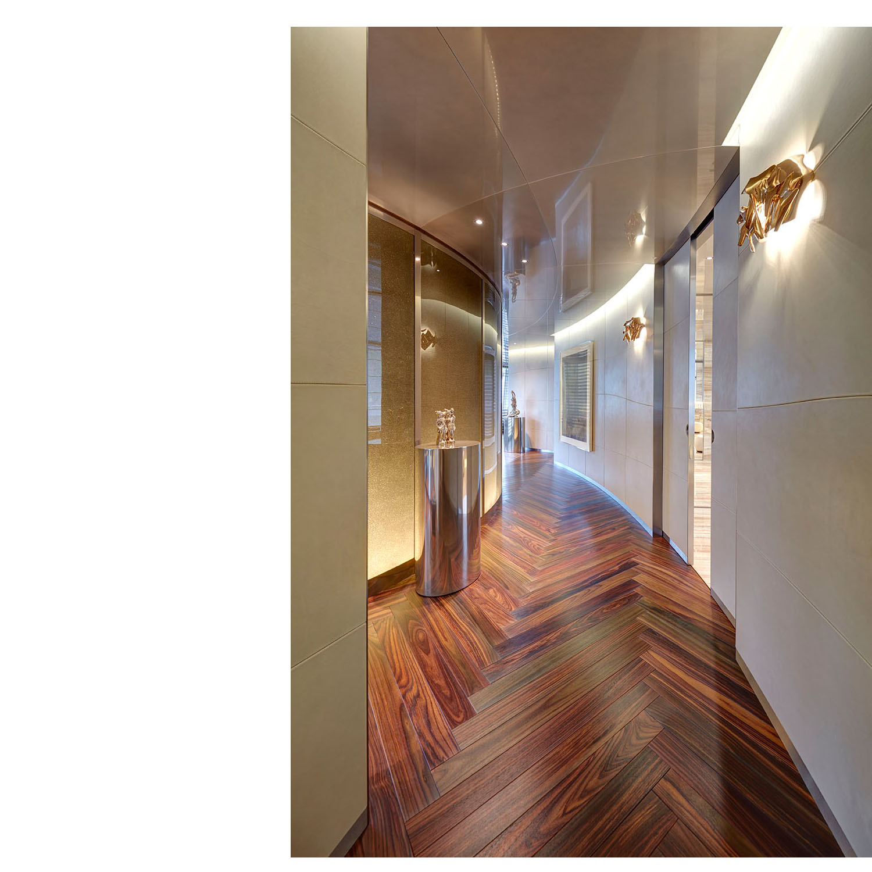 master corridor.jpg