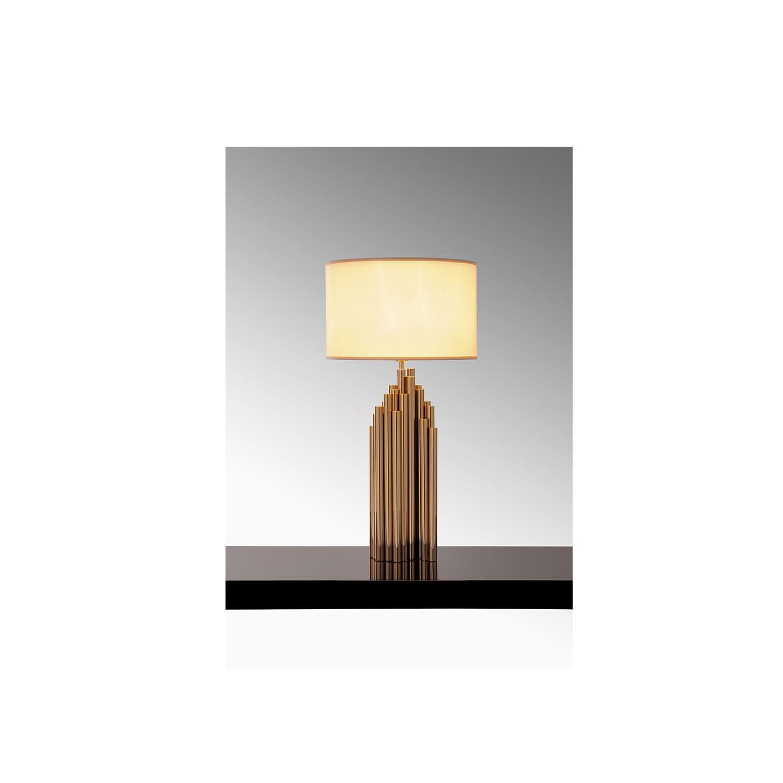 FF Ephedra table lamp.jpg