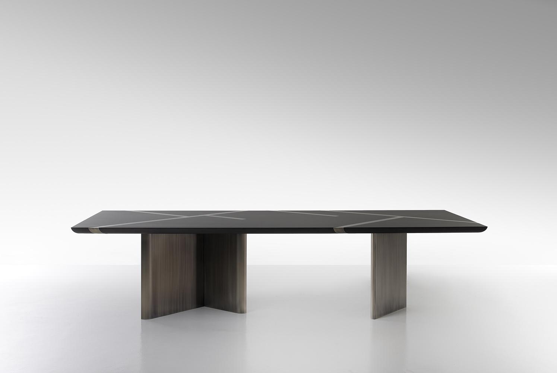 FF Margutta table.jpg