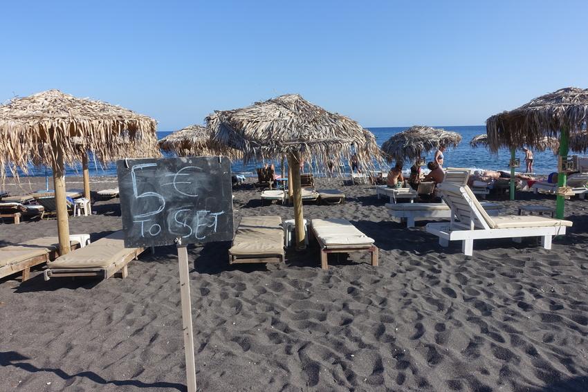 Santorini Greece 7.jpg