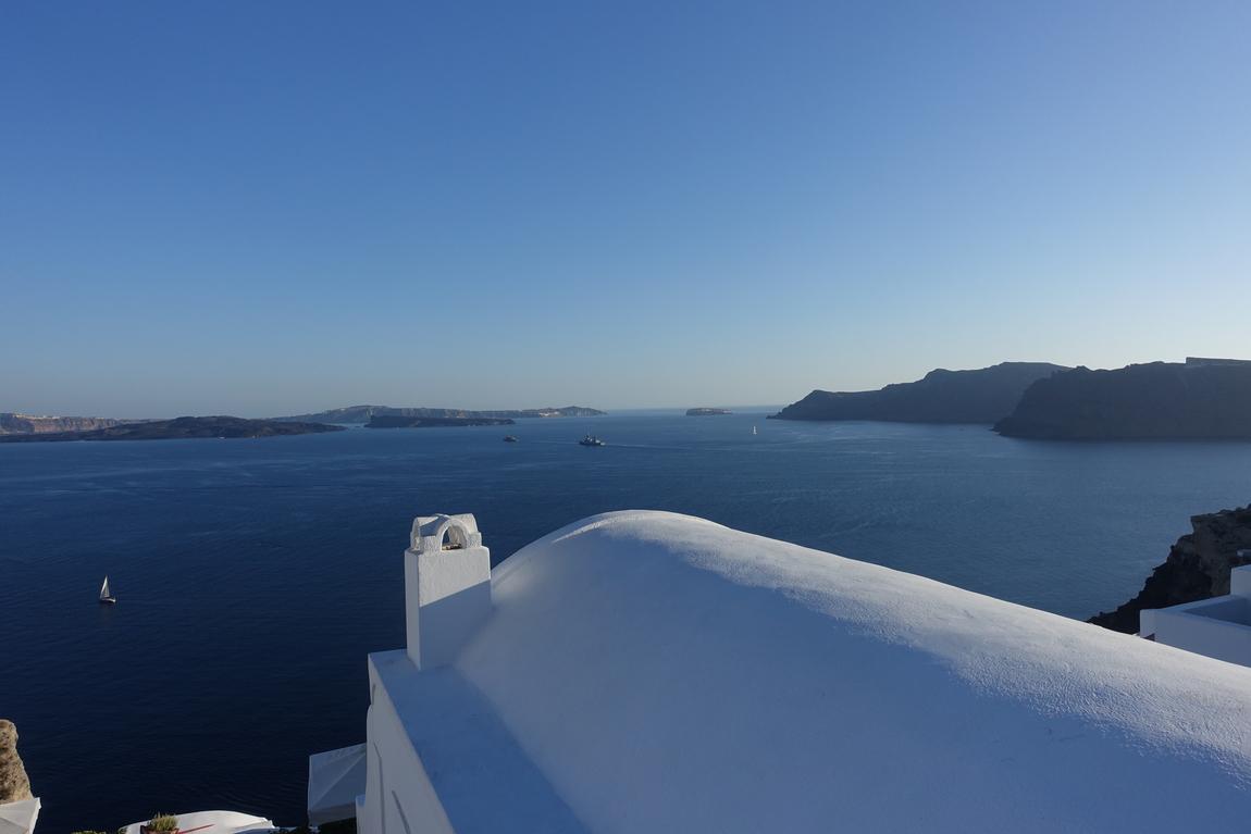 Santorini Greece 8.jpg