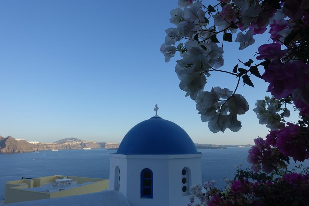 Santorini Greece 11.jpg