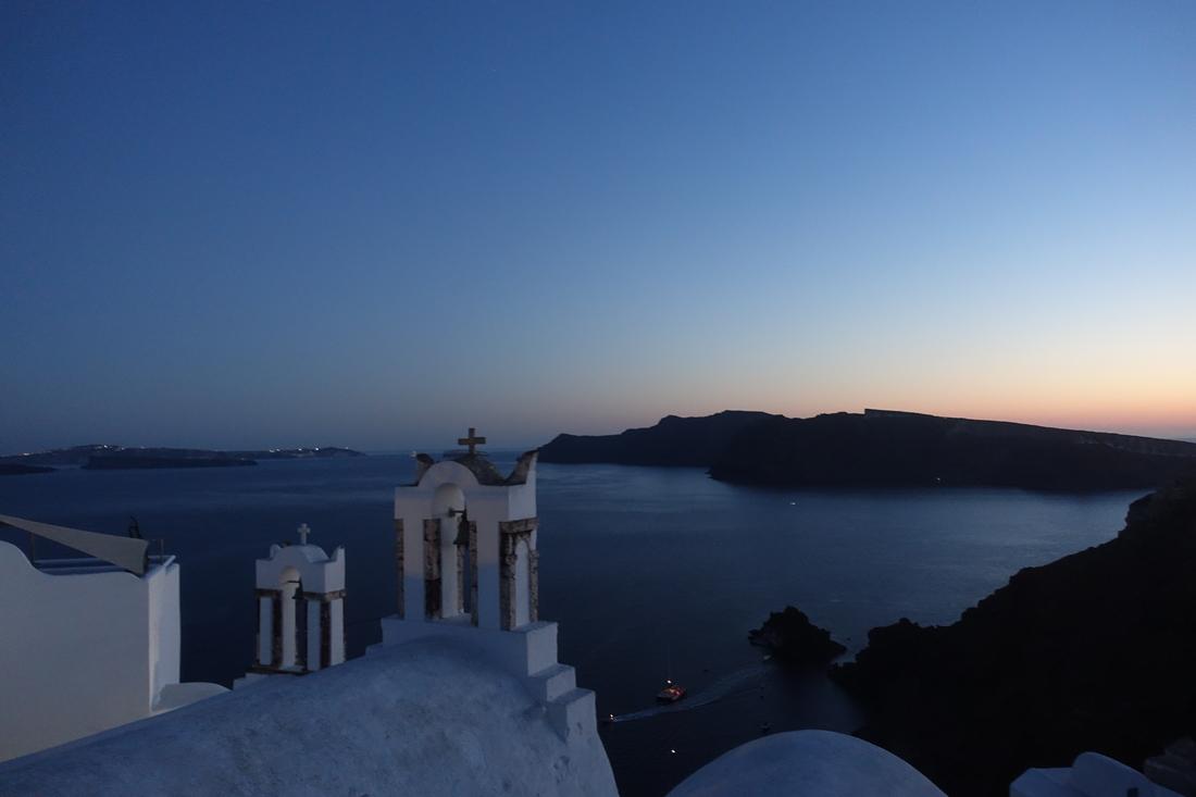 Santorini Sunset 6.jpg