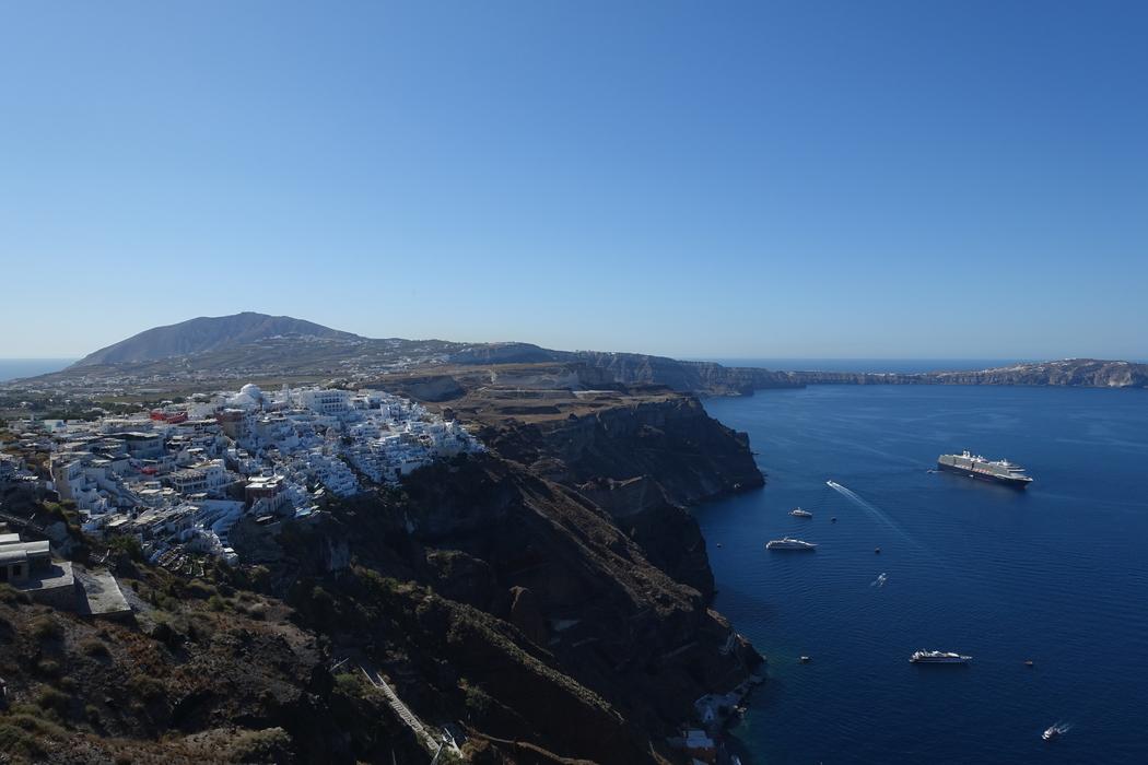 Santorini Greece 14.jpg