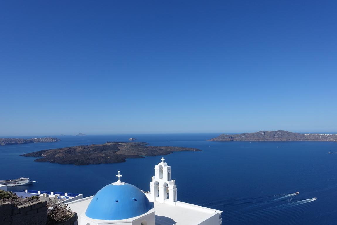 Santorini Greece 18.jpg
