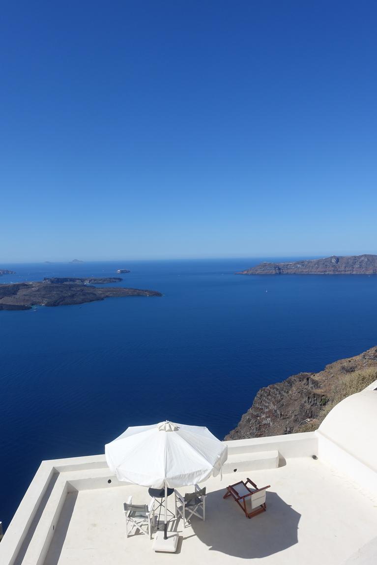 Santorini Greece 19.jpg
