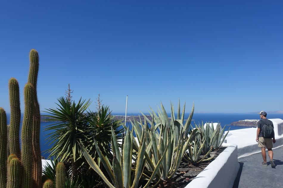 Santorini Greece 22.jpg