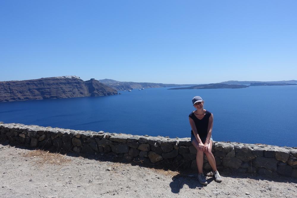 Santorini Greece 25.jpg