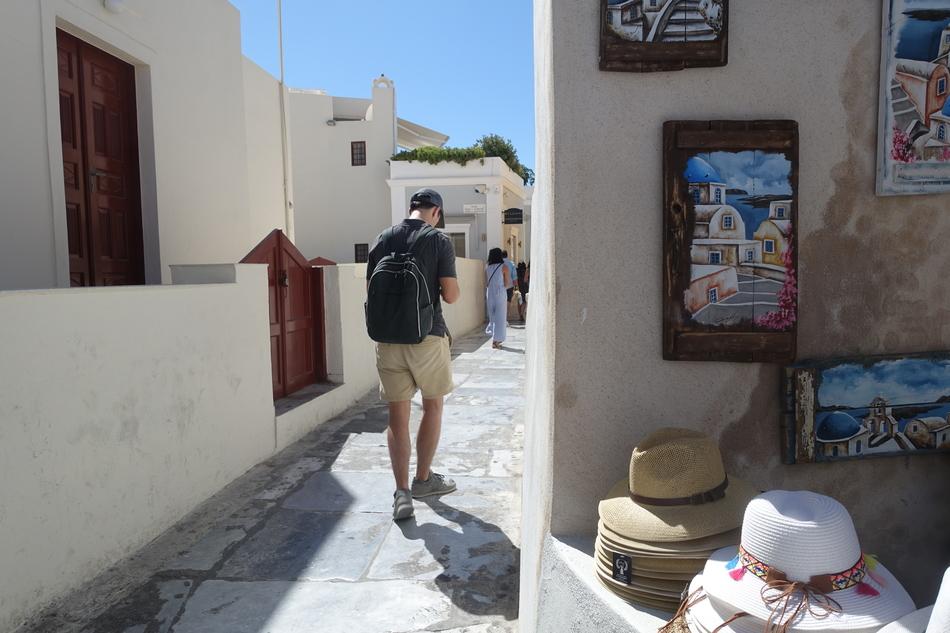 Santorini Greece 28.jpg