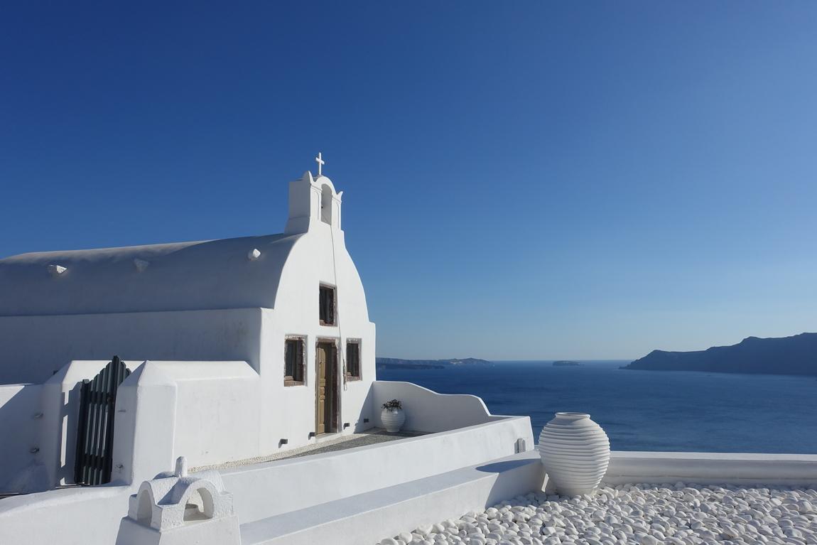 Santorini Greece 34.jpg